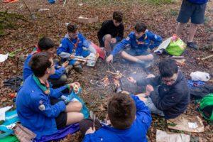 mini_RNBCh-Gestion-20190302-Scouts-JPC-1